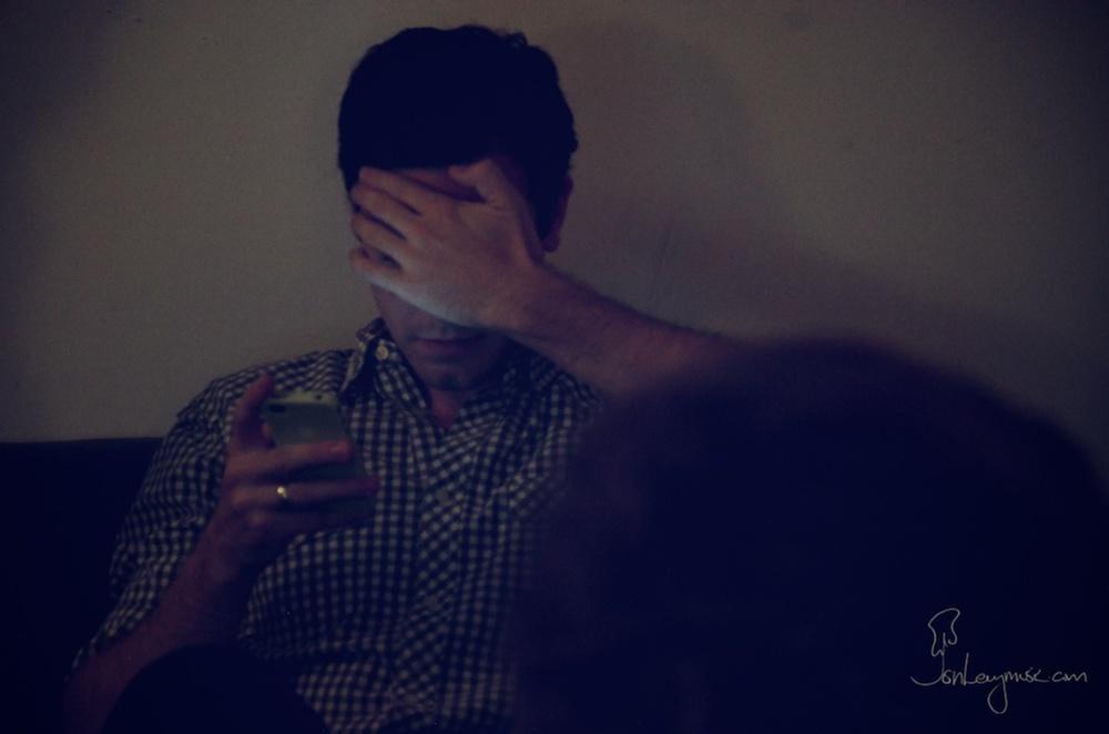 Rory_Sullivan_Album_37_Ryan_Gleason.jpg