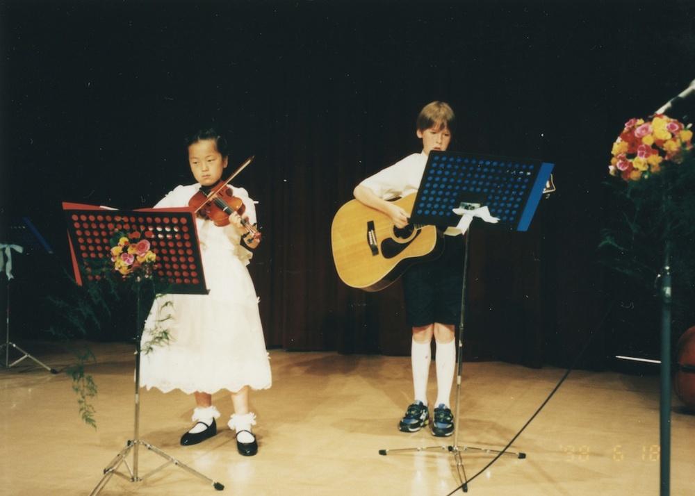 11_Jon-Levy_Memory-Lane_Violin-Recital-Miki.jpg