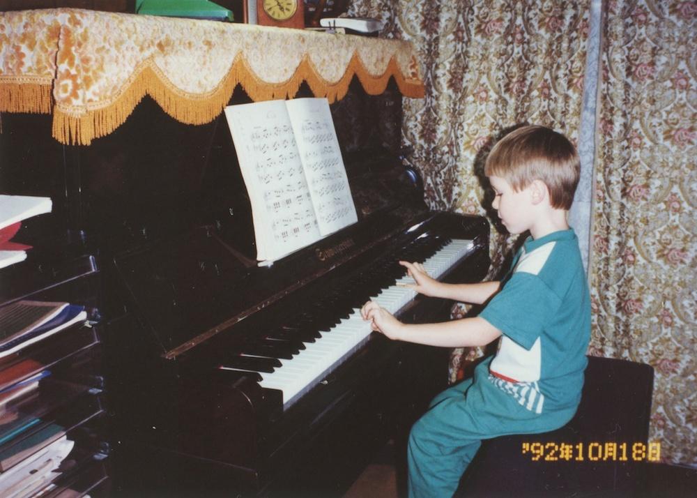 16_Jon-Levy_Memory-Lane_Harada-Piano.jpg