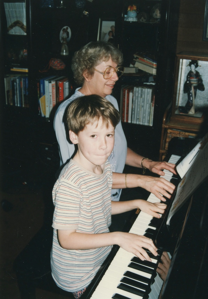 23_Jon-Levy_Memory-Lane_Grandma-Piano.jpg