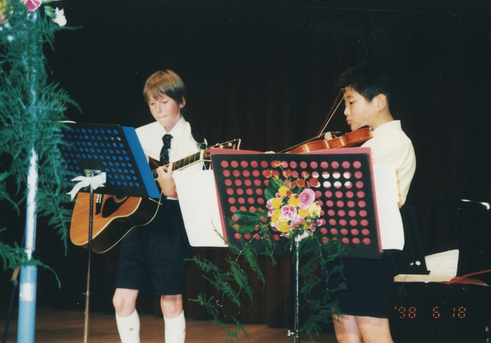 27_Jon-Levy_Memory-Lane_Violin-Recital.jpg