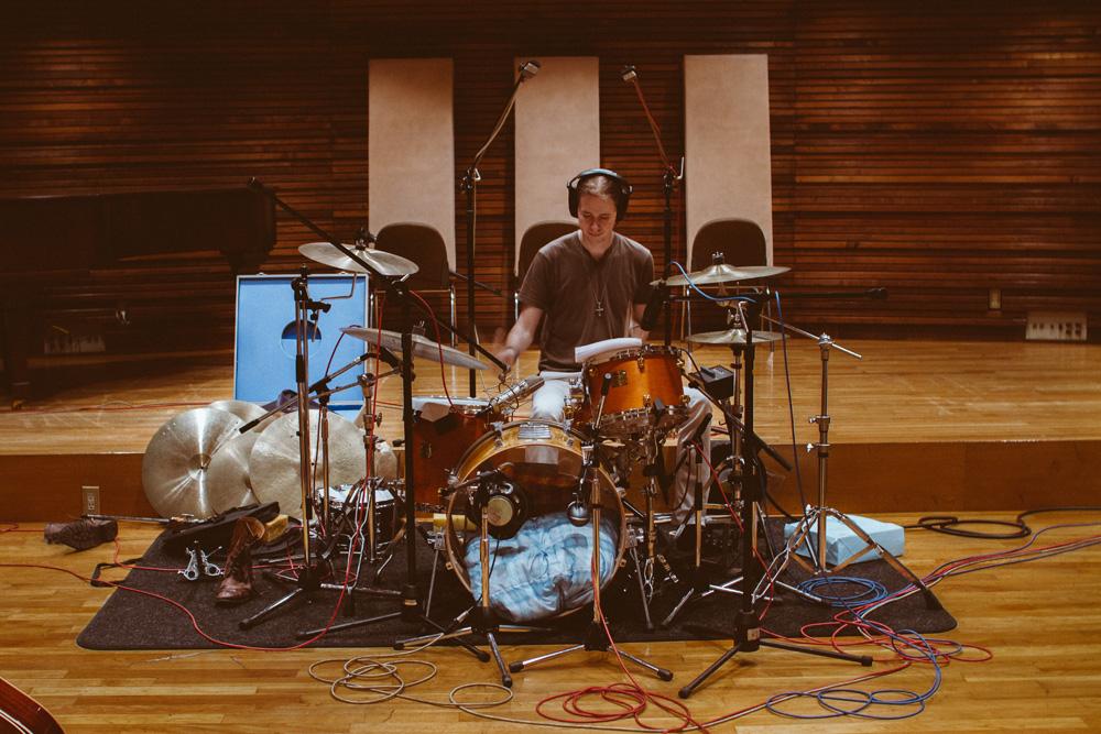 22_Audacious-Terrain_Steve-Fox_Jon-Levy_Jon-drums.jpg