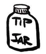 Jon-Levy_Tip-Jar.jpg
