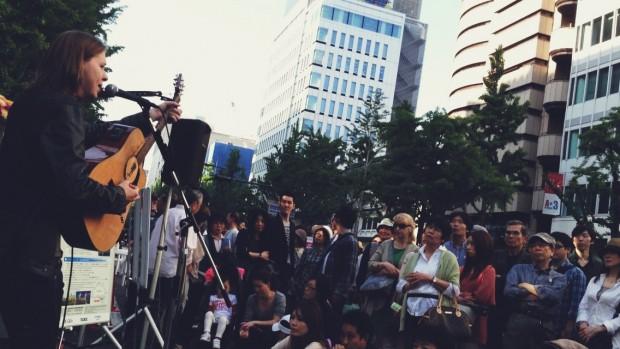2013_Midosuji_VSCO_02-620x349.jpg