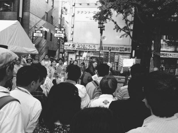 2013_Midosuji_VSCO_04-620x465.jpg