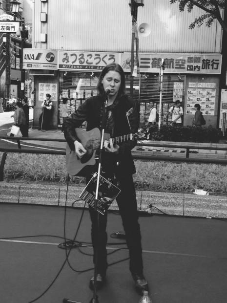 2013_Midosuji_VSCO_05-465x620.jpg