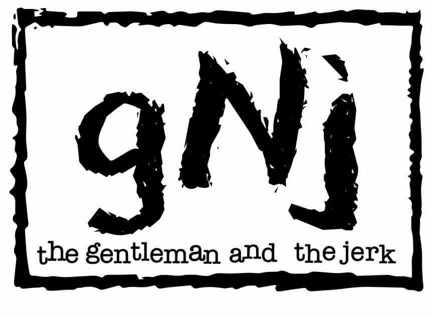 The Gentleman & The Jerk Podcast Presented by SoleFoodBrand & A Plus Entertainment Group. Twitter:  @gentandjerkpod Instagram: @gentandjerkpod