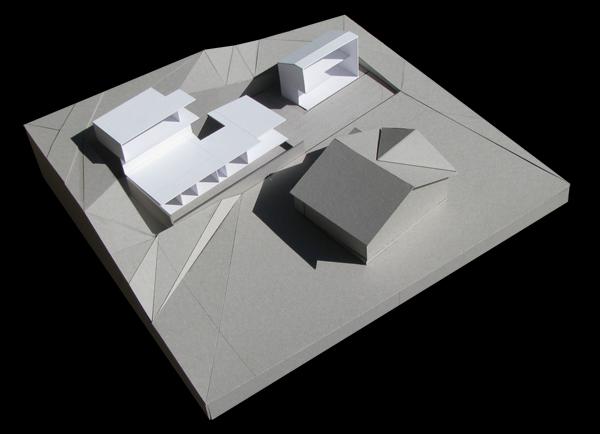 Huntleys Cove Model.jpg