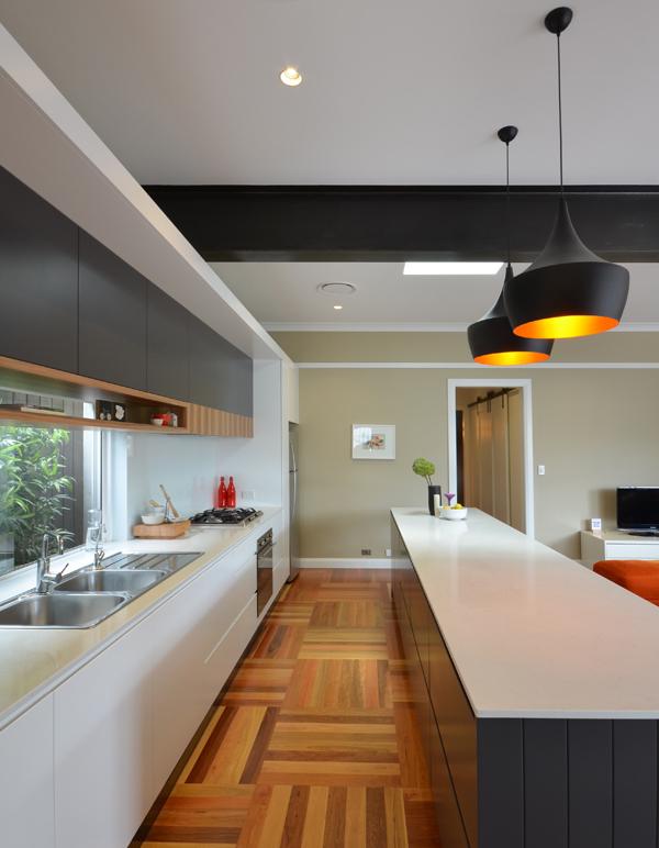Wareemba kitchen detail 2 jpg