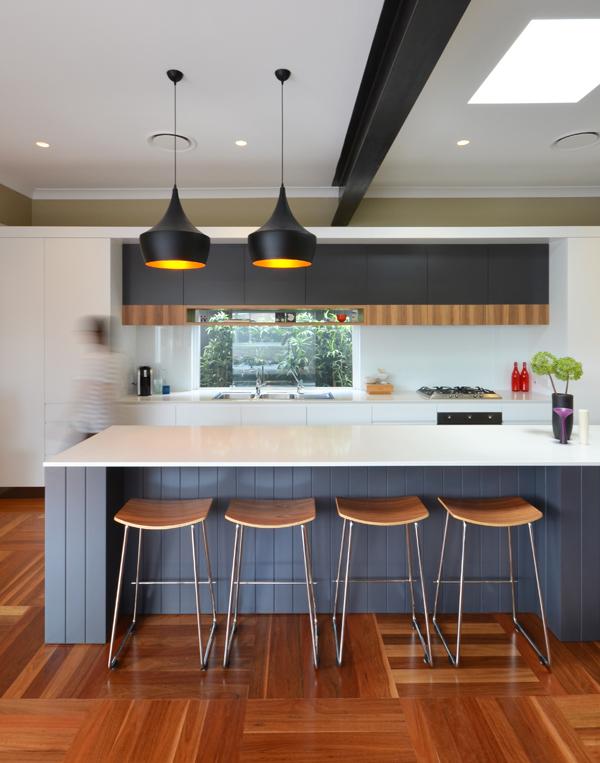 Wareemba kitchen detail 1 jpg