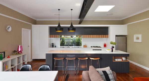 Wareemba kitchen jpg