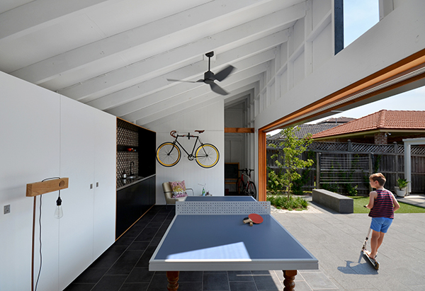 Interior 1 jpg