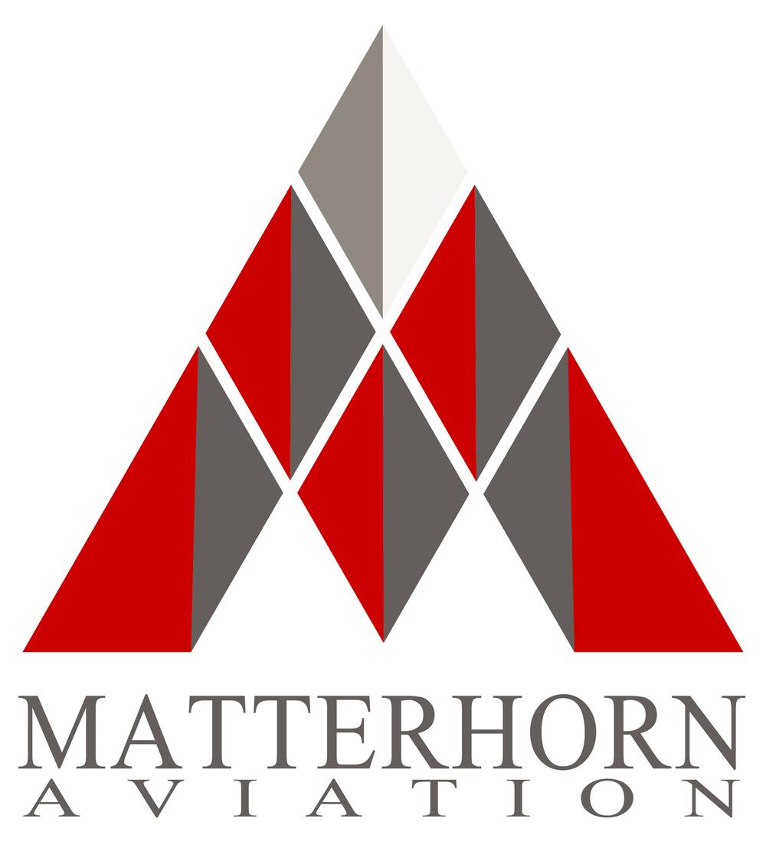 matterhorn_red.jpg