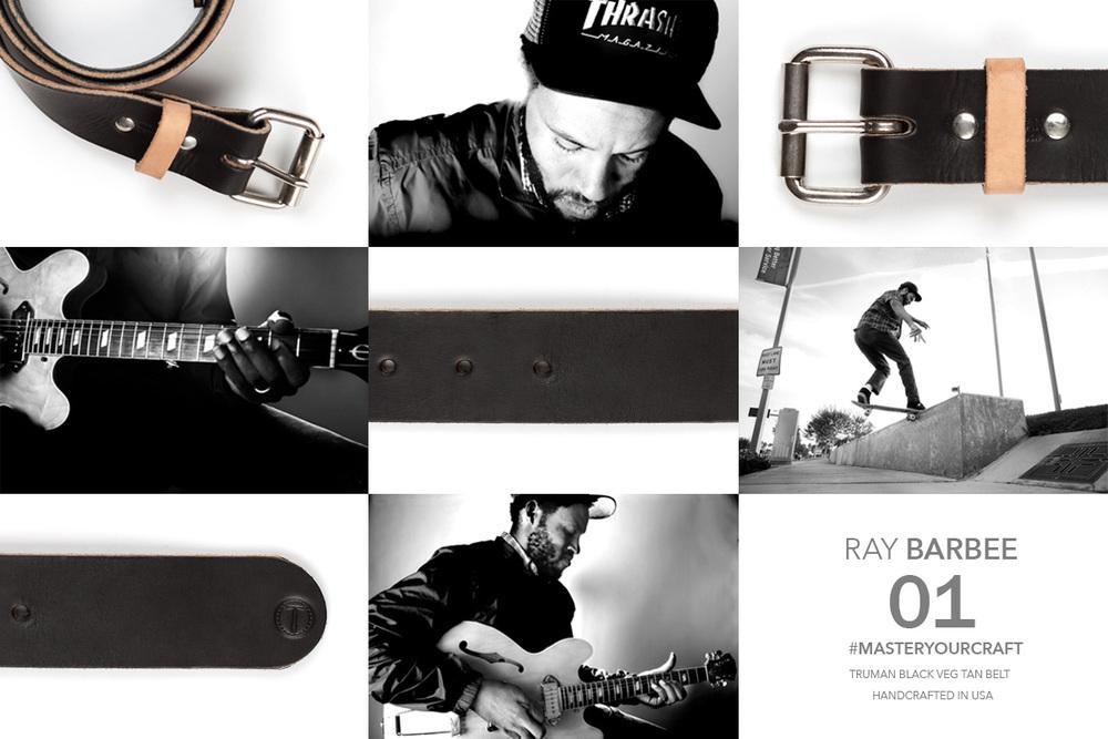 ray-myc-ad-01.jpg