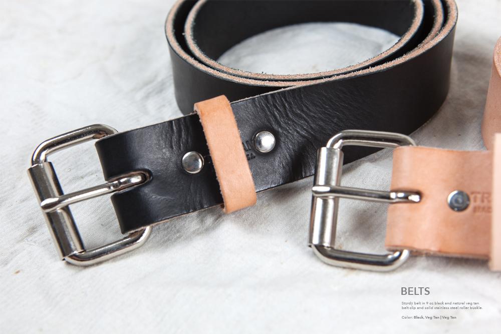 spring-15-belts.jpg