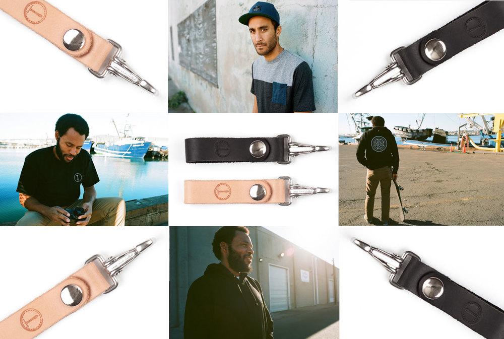 ray-chad-key-clip-ad.jpg