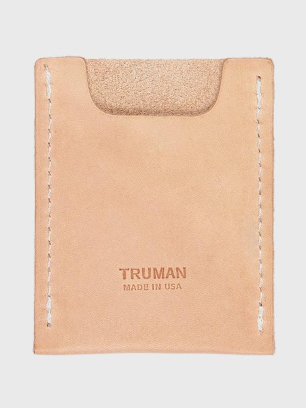 truman_handcrafted_cardcase.jpg