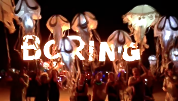 OMG BurningMan.png