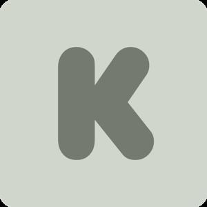 kickstarter-logo-k-grey-300.png