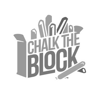 chalk-the-block 2.jpg