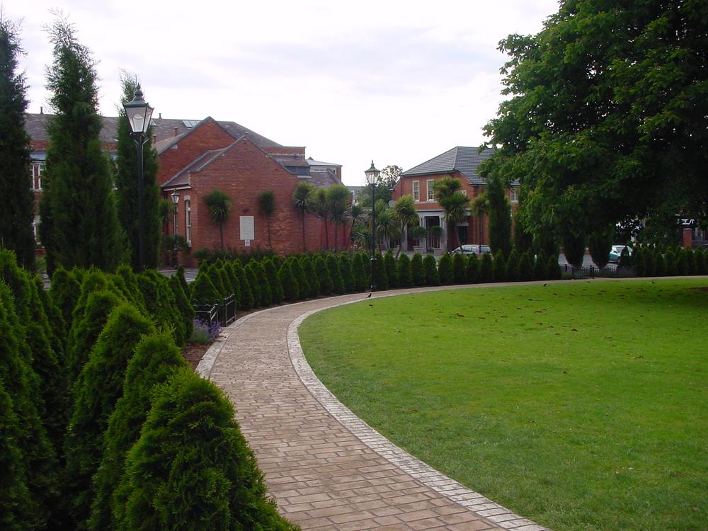 Bledisloe Estate Nov 30 06 021.jpg