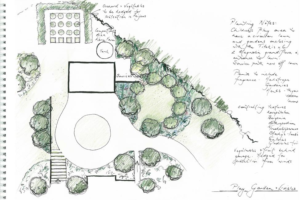 planting-plan-04.png