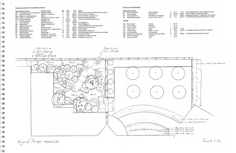 planting-plan-08.png