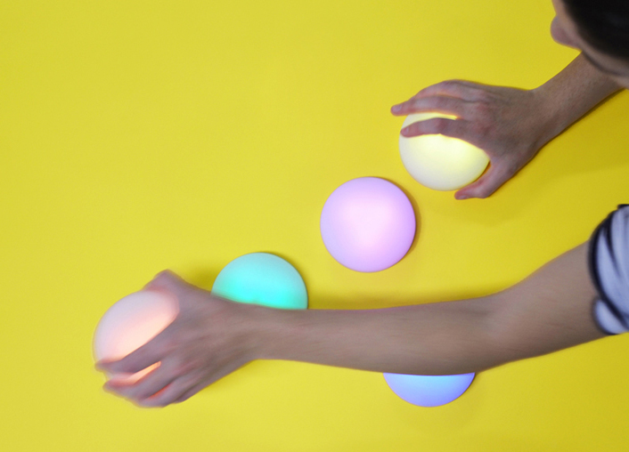 Cosmo Therapy - Service Design,UX/UI