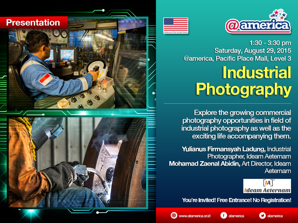 29 August - Industrial Photography_eposter_1024.jpeg