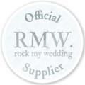 RMW copy 2.jpg