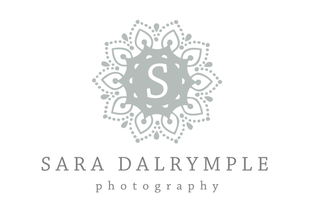 Natural wedding photographer London | Sara Dalrymple