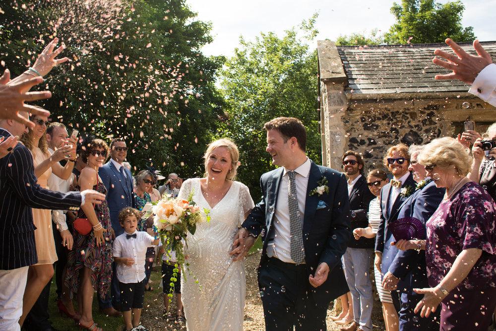 Jane and Whisky Wedding-1171.jpg