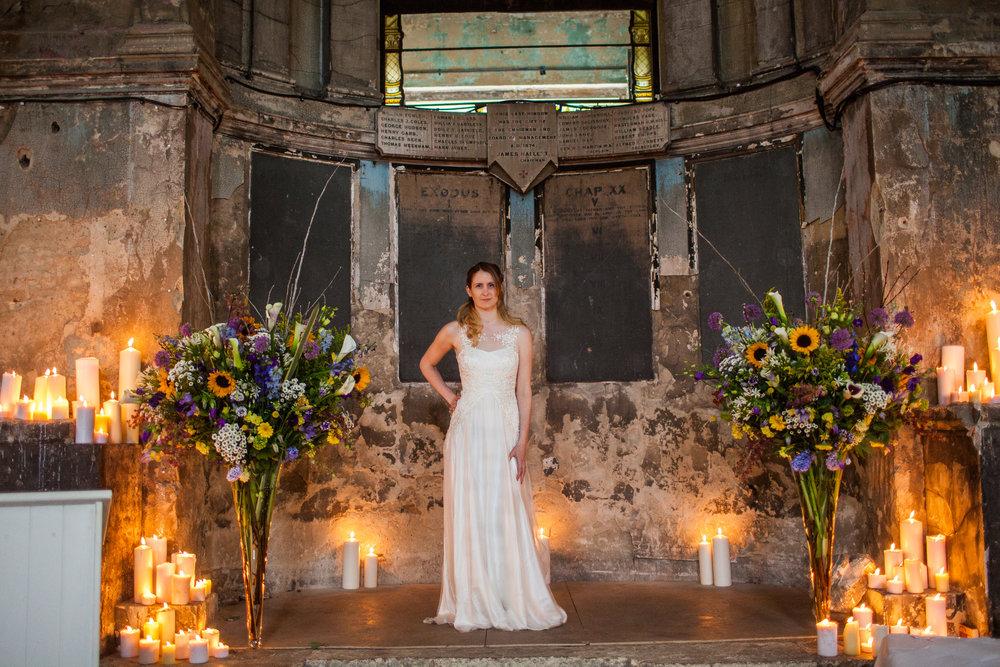 Laura and Will Wedding-1183.jpg