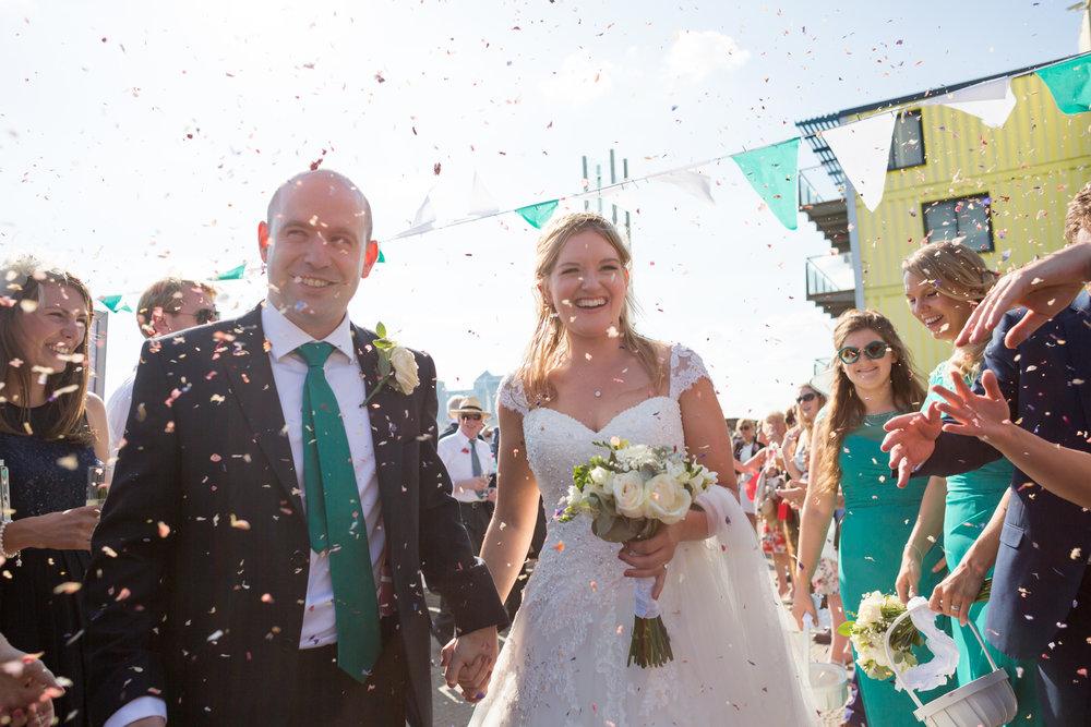 Lizzy and Rob Wedding-1237.jpg