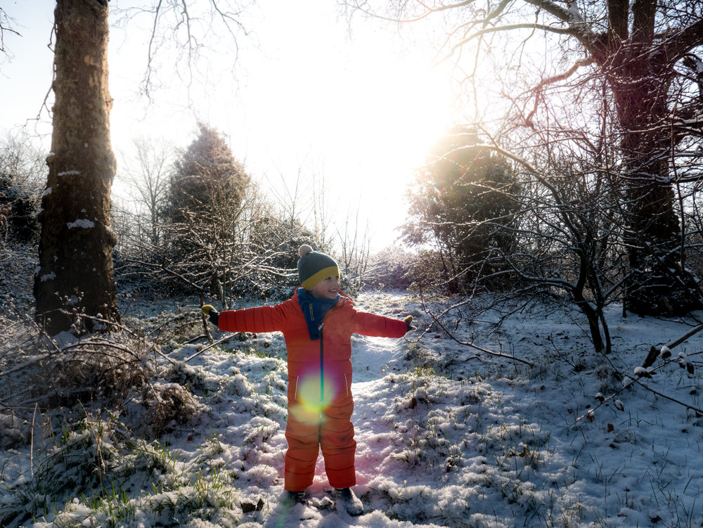 Snowy days-1026.jpg