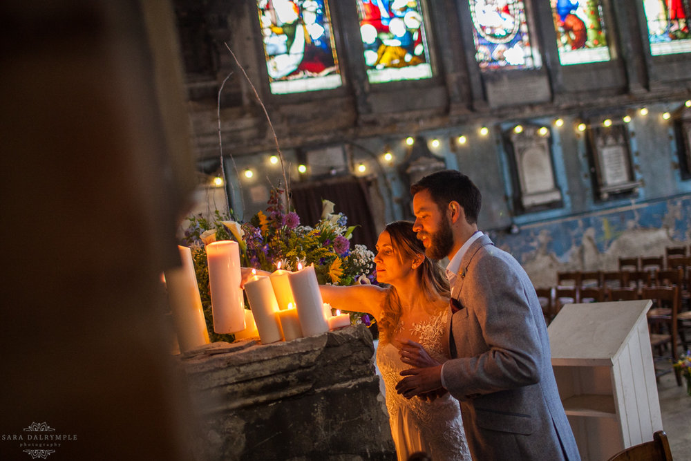 natural-london-wedding-photography.jpg