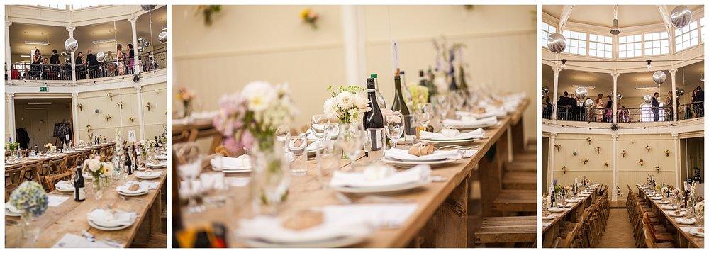 tab centre shoreditch wedding