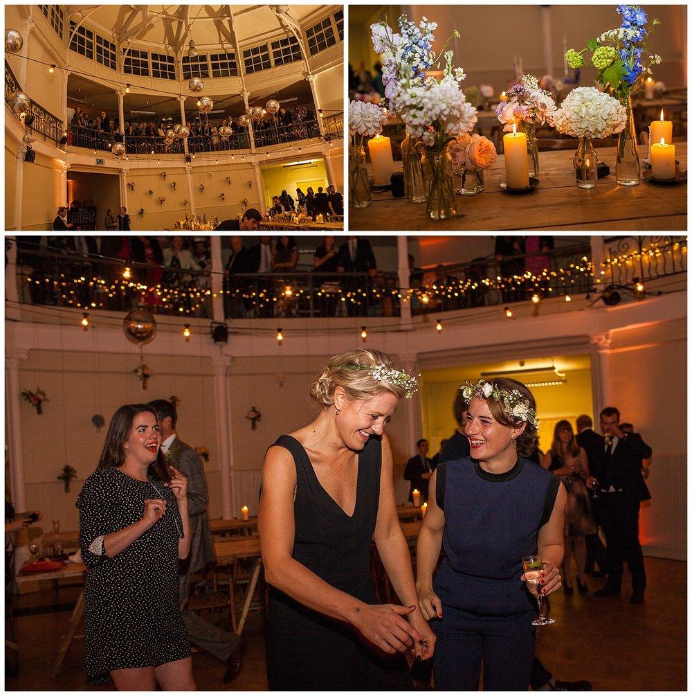 cool east london wedding venue.jpg