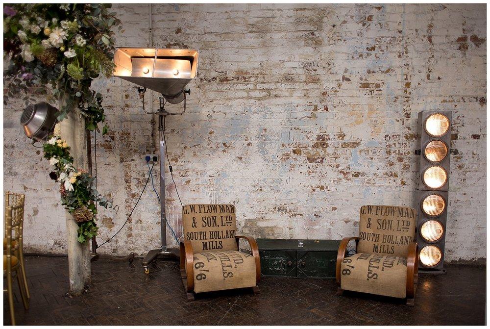 london warehouse wedding.jpg
