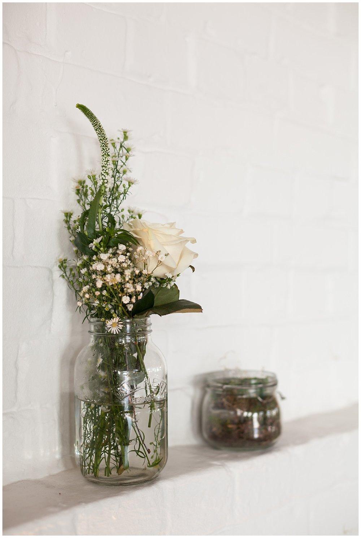 warehouse wedding flowers.jpg