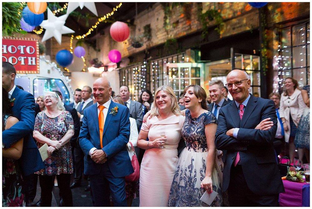 islington warehouse wedding.jpg
