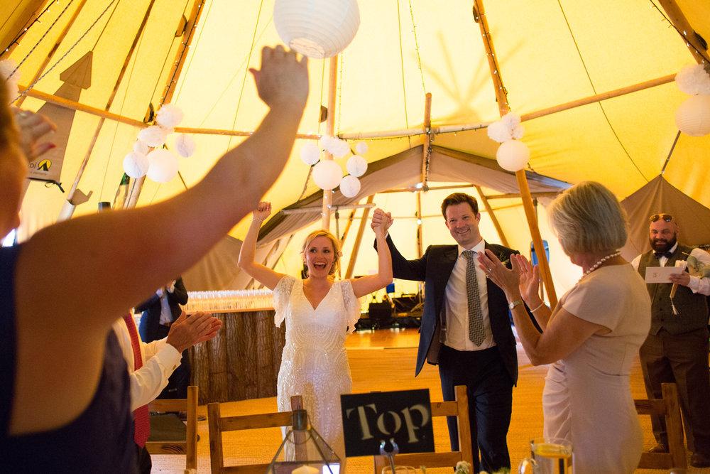 Jane and Whisky Wedding-1330.jpg