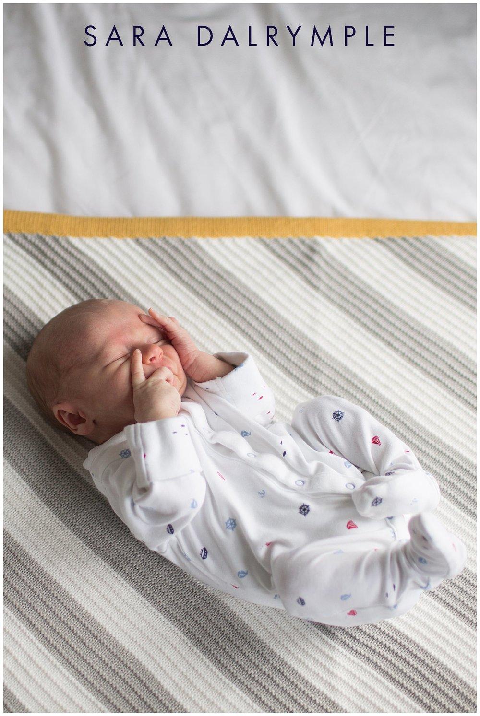 london-baby-photographer-5.jpg