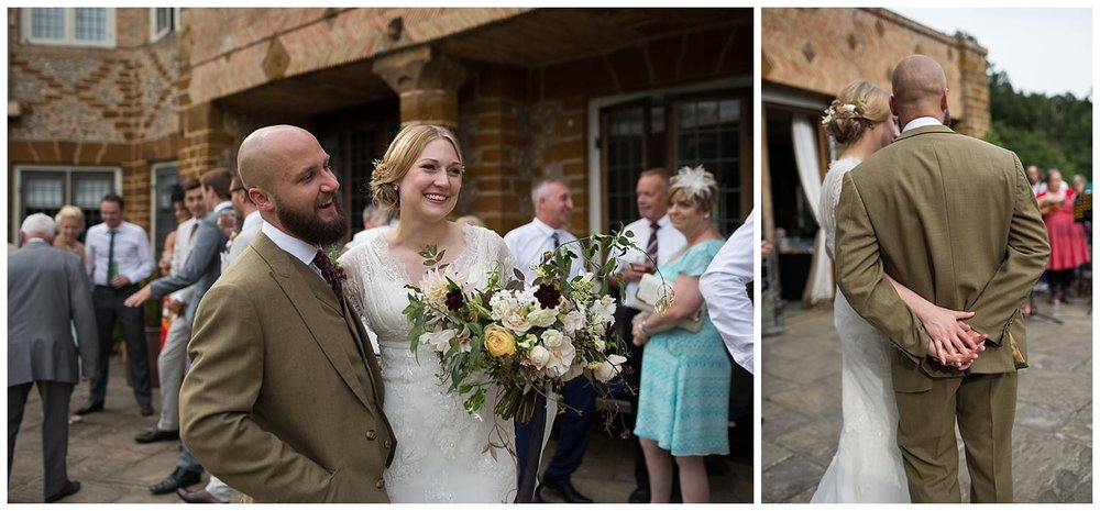 north-norfolk-wedding.jpg