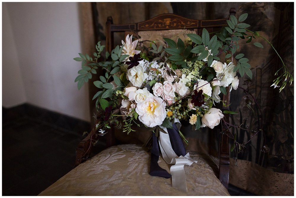 stunning-wedding-flowers.jpg