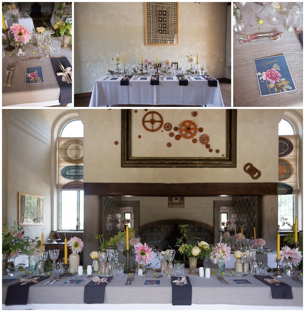 table-decoration-wedding.jpg