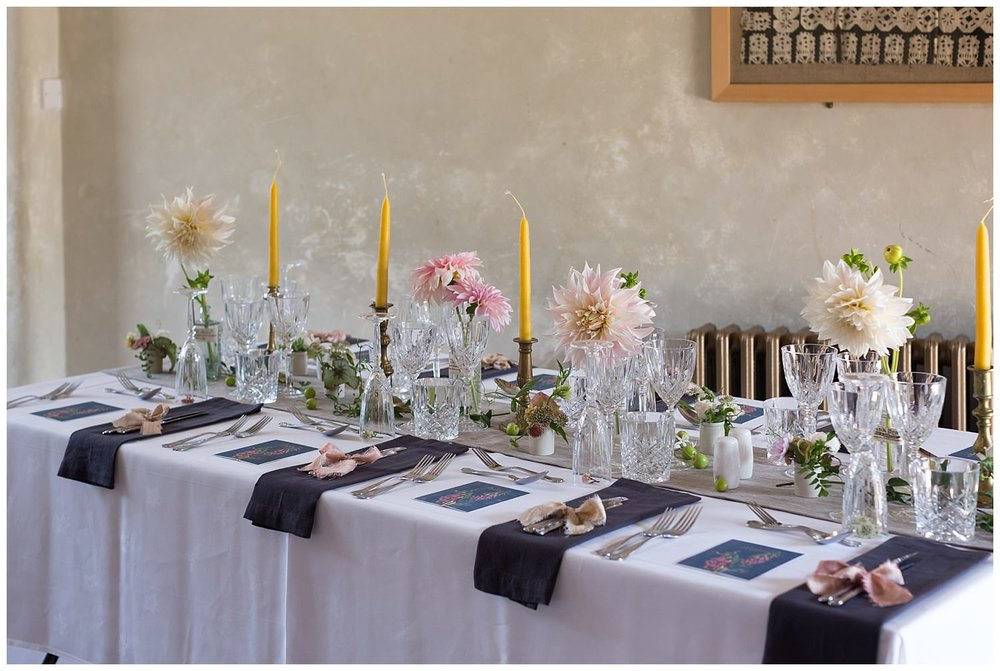 table-set-up-wedding.jpg