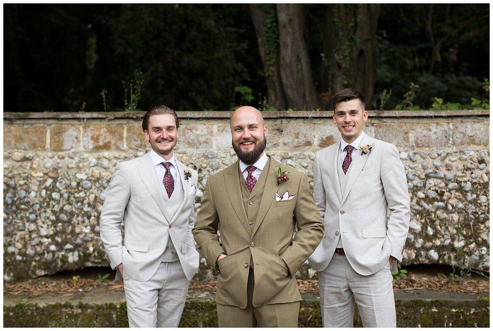 groomsmen-voewood.jpg
