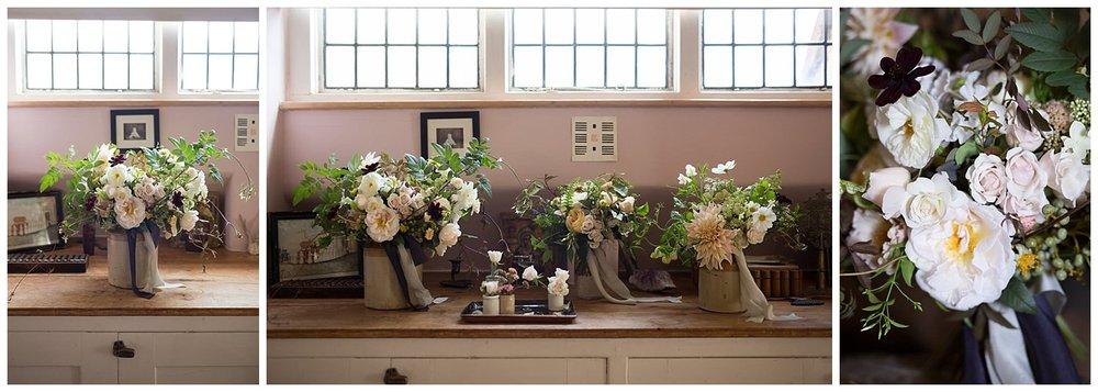 jo-flowers.jpg