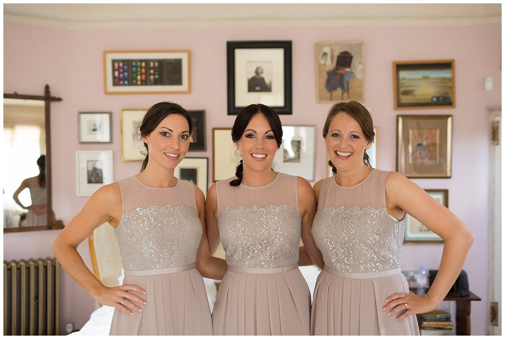 beautiful-bridesmaids.jpg